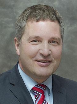 Dr. Karsten Siemon