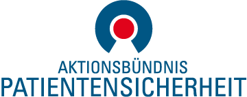 Aktionsbündnis Patientensicherheit
