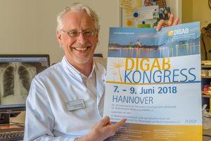Bernd Schönhofer