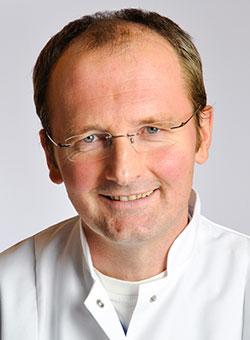 Bernd Schucher