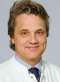 Frank Kalbitz