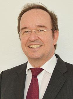 Jens Geiseler