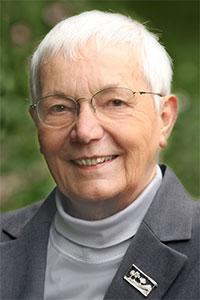 Anne Kreiling
